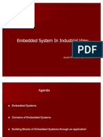 48868330 Modified New Embedded Systems
