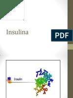 insulina 1 (2)