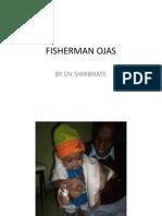 Fisherman Ojas
