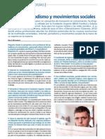 entrevista mario tascon ciberactivismo.pdf