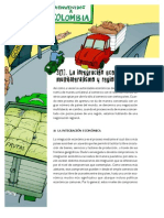3(1) La Integracion Economica