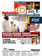 Pssst Centro Apr 10 2013 Issue