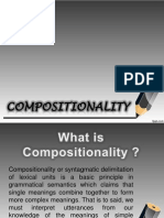 Composition Ality