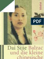 [有声畅销书.巴尔扎克与中国小裁缝.戴思杰].Dai.Sijie.-.Balzac.und.die.kleine.chinesische.Schneiderin