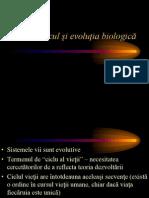 Psihicul Si Evolulutia Biologica 3.Part2