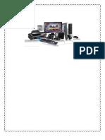 Universidad Tecnológica de Panamá PROGRAMACION