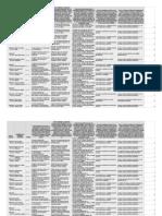 EVALUACIÓN FILOSOFÍA - 2DO PERÍODO - 11° (respuestas).pdf