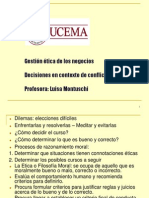 Gestion_Etica_-_Conflicto_de_valores