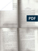 V-VI-VII-VIII.pdf