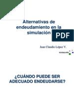 Alternativas_de_endeudamiento_en_la_simulacion.pdf