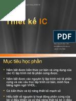 ThietkeIC_Baigiang
