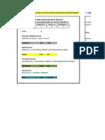 Formula+Dosificacion+de+Mezclas+Concreto+y+Peso+Varillas