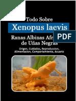 ranas.pdf