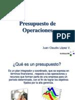 Tema presupuesto de operaciones.pdf