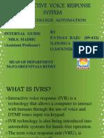 IVRS PPT.ppt