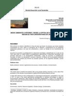 Barrios. CBN-Medio Ambiente e Internet.pdf