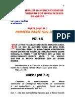 73728633-INDICE-GENERAL-DE-LA-MISTICA-CIUDAD-DE-DIOS-POR-VENERABLE-SOR-MARIA-DE-JESUS-DE-AGREDA.pdf