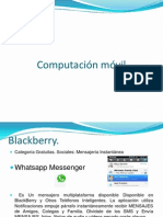 blackberry.pptx