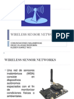 WIRELESS SENSOR NETWORKS.pdf