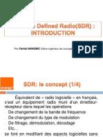presentation-SDR.pptx