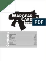 2E-Wargear-Cards.pdf