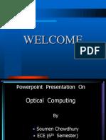 opticalcomputing.pdf