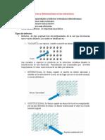 Estructura de Los Materiales 3