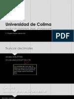 Truncar Decimales c++