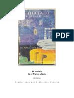 El-Iniciado-En-El-Nuevo-Mundo.pdf