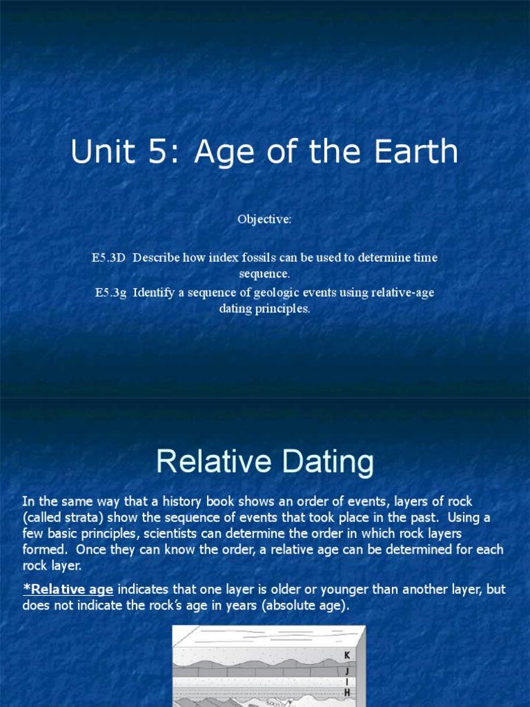 korean dating usa