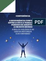 Conferência 2013