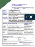 Secuencia 4.docx