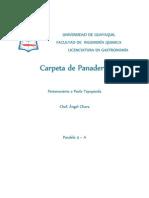 PAN TAYUPANDA.docx