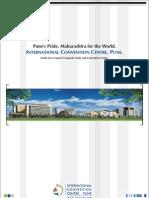ICC Pune