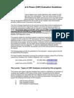 030318-EvaluationGuidlines