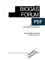 068-20Biogas-20Forum-201998-20IV-20No-2075