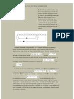 Cálculo de vigas isostáticas_LIDERCorp Labs