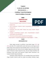 naskah-akademik-program-pjj-d1-draft.doc