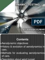 Aerodynamics.pptx