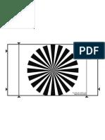 Carta Encuadre y enfoque.pdf