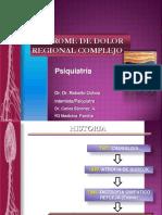 sindrome de DRC.pptx