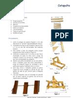 Catapulta.pdf