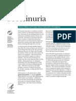 proteinuria (5)