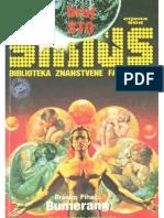 Lezbijski korzet porno