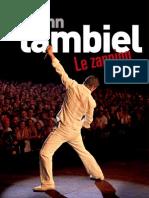 lambiel_dosspresse_2012_web.pdf