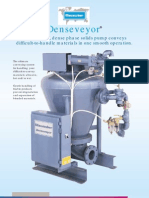 Mecawber denseveyor (1)
