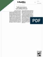 Rassegna Stampa 10.04.13