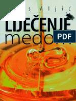 Anis Aljic - Lijecenje medom.pdf