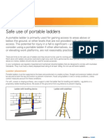 safe_use_portable_ladders_fact_sheet_3443.pdf
