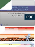ALTERACIONES EN LOS GR-2012 OSCAR.pptx